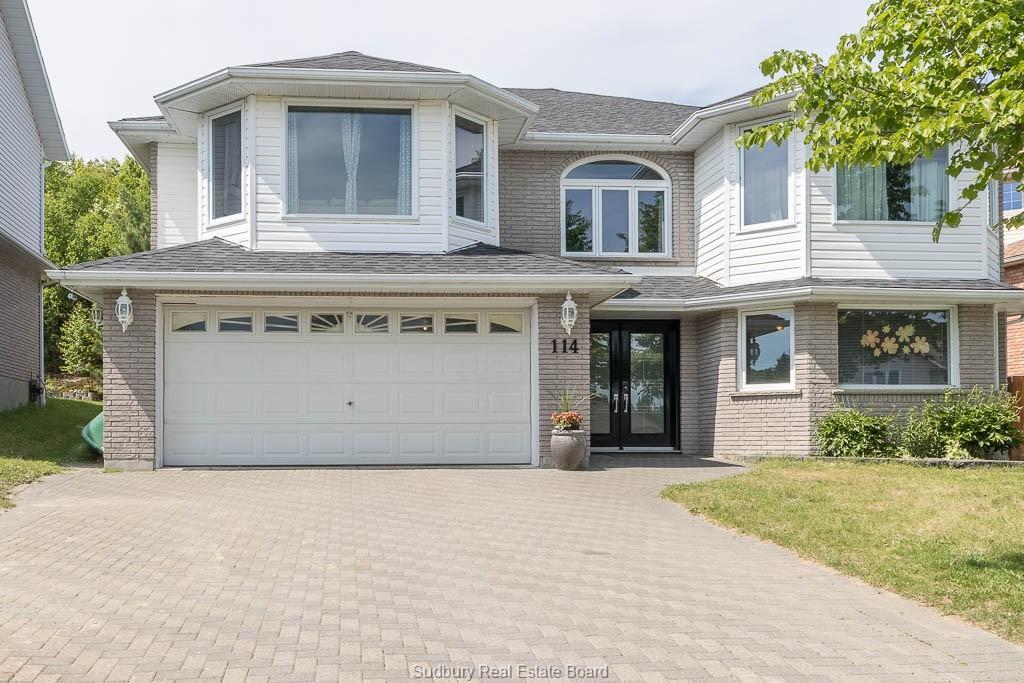 114 Field Street, Lively, Ontario (ID 2085535)