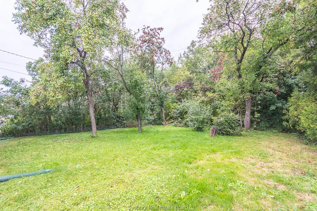 743 Hillsdale, Sudbury, Ontario (ID 2088491)
