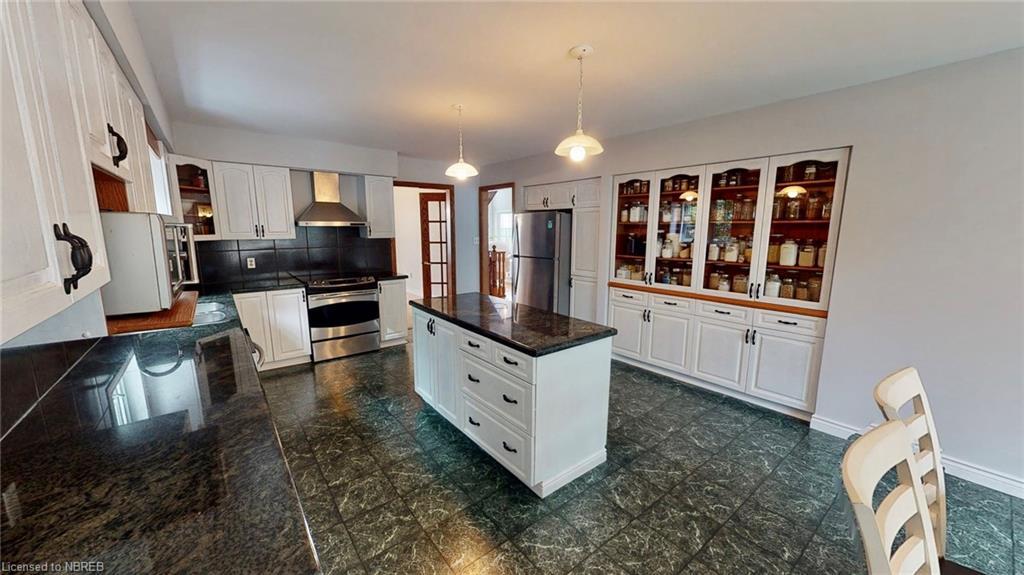 87B CAMPBELL Avenue, North Bay, Ontario (ID 40027274)
