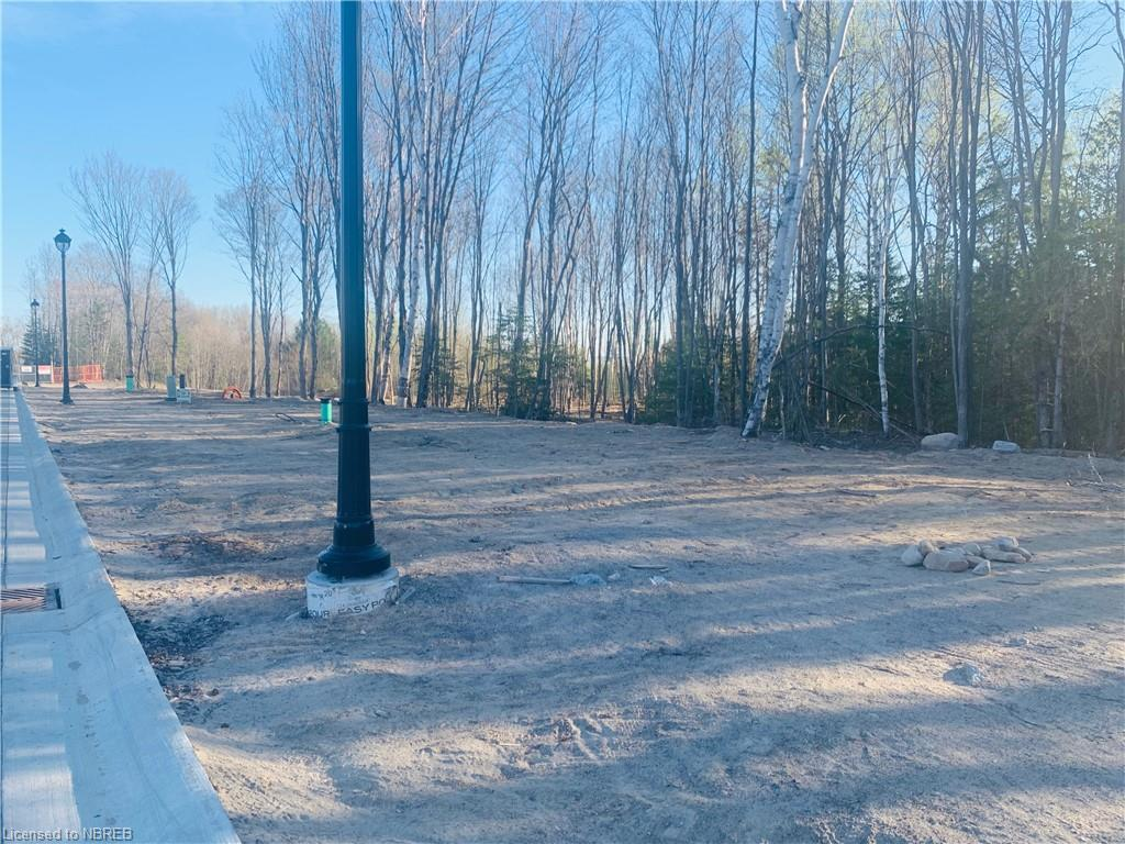 5 CHATEAU Ridge, North Bay, Ontario (ID 260644)