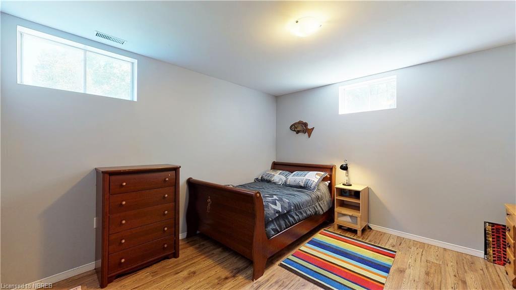 9614 HWY 63 ., Redbridge, Ontario (ID 280311)