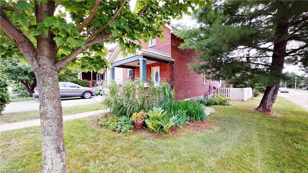 1107 FRASER Street, North Bay, Ontario (ID 276574)