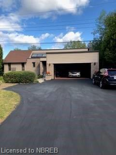 459 MACPHERSON Drive, Corbeil, Ontario (ID 40089880)
