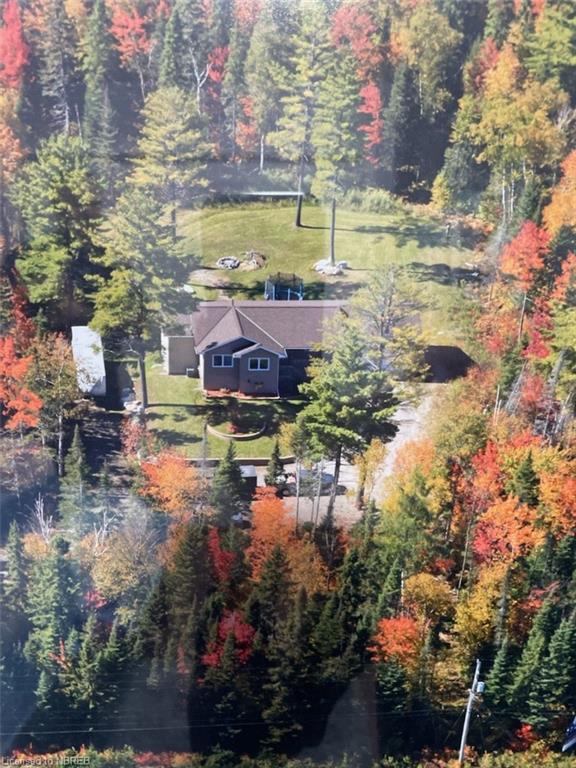 6225 HWY 11 Highway N, North Bay, Ontario (ID 40105403)