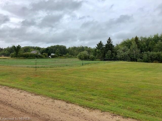 348 PIONEER Road, Powassan, Ontario (ID 254695)