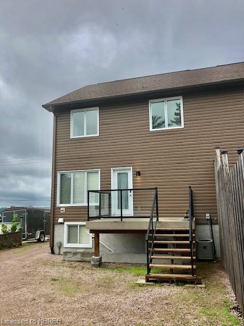552 MAIN Street S, Callander, Ontario (ID 276011)