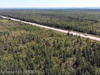 12927 HWY 17 . W, West Nipissing, Ontario (ID 40025223)