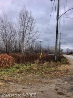 MCINTYRE Street W, North Bay, Ontario (ID 40044229)