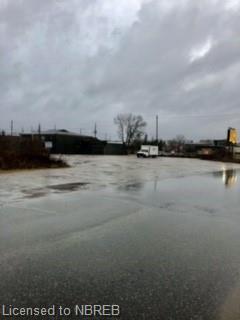 THIRD AVE. W., North Bay, Ontario (ID 40044124)
