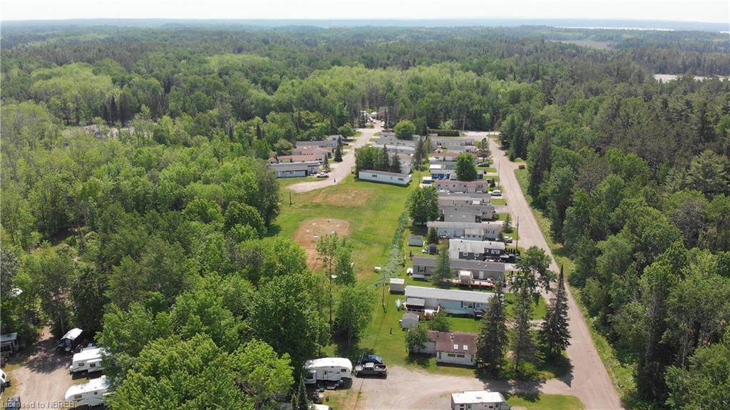 395 RIVERBEND Road, North Bay, Ontario (ID 40122498)