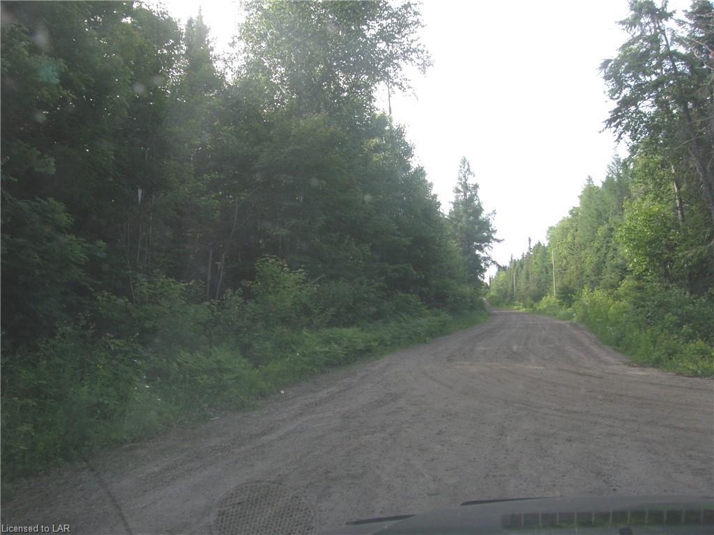KENT Road, Burk's Falls, Ontario (ID 40090007)