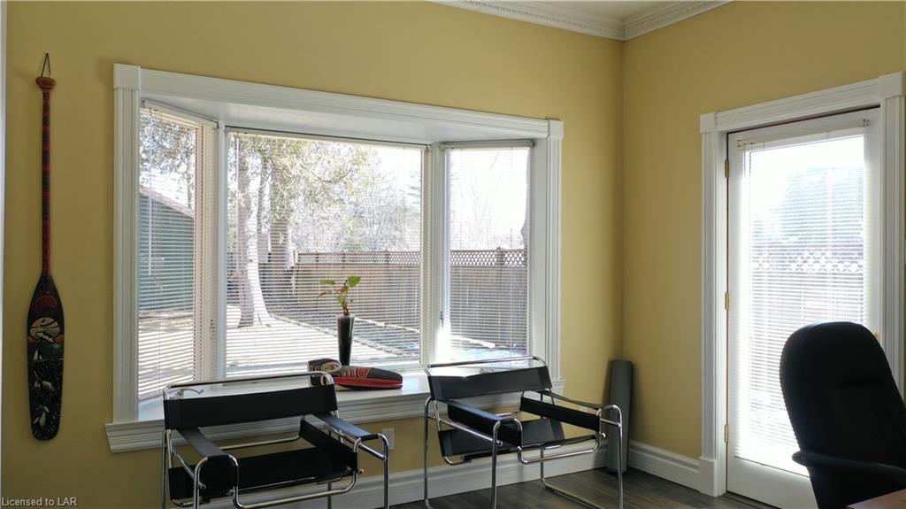 649 DRIFTWOOD Road, Orillia, Ontario (ID 40080932)