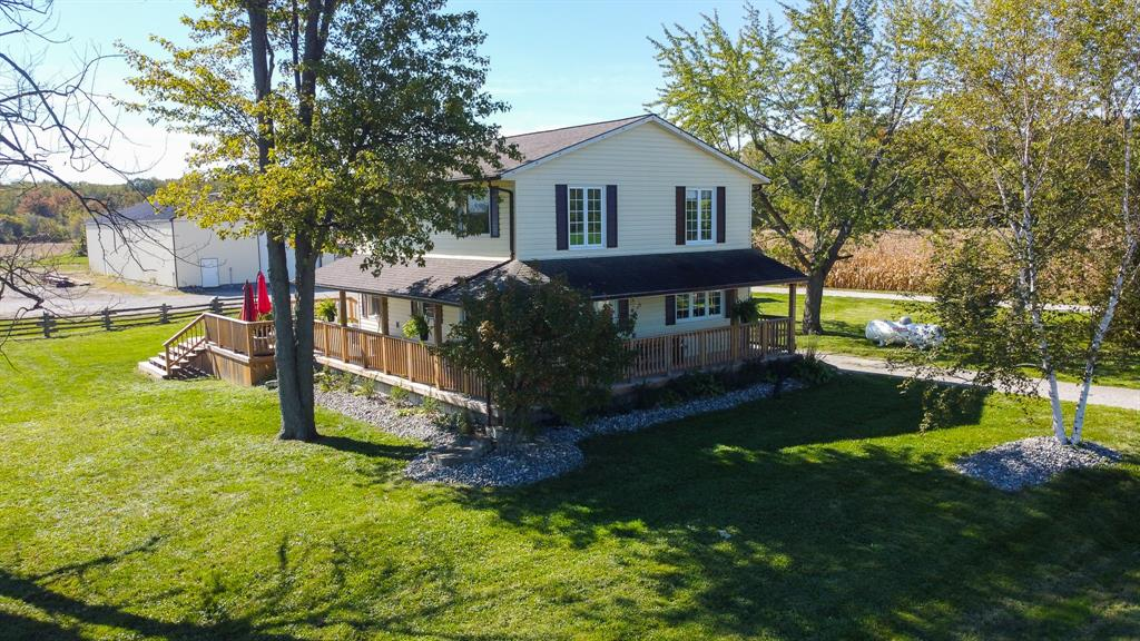 173 COURTRIGHT Line, St. Clair, Ontario (ID 21020027)