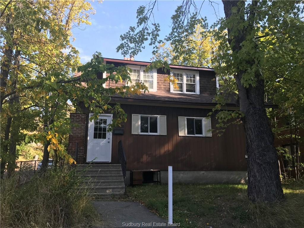 272 Cedar Street, Sudbury, Ontario (ID 2081736)