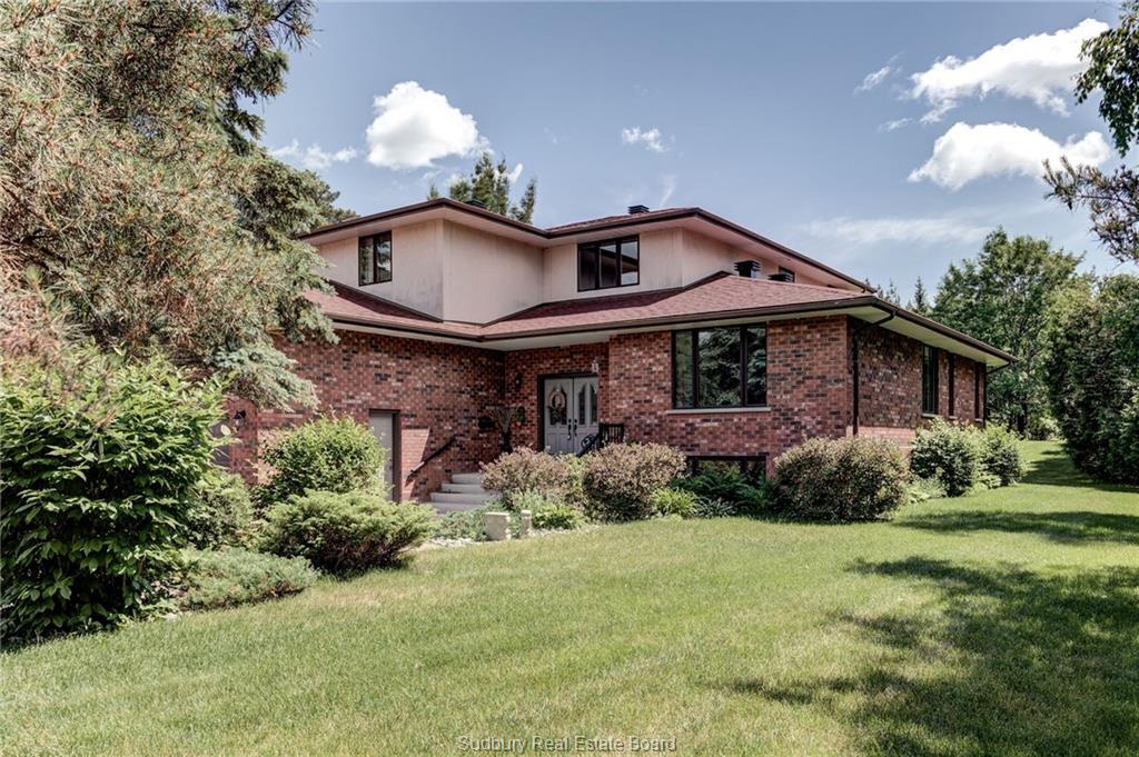 318 Kirkwood Drive, Sudbury, Ontario (ID 2084259)