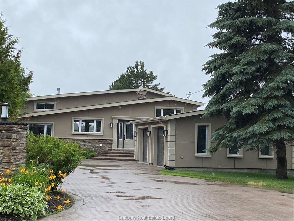 620 Loach's Road, Sudbury, Ontario (ID 2085907)