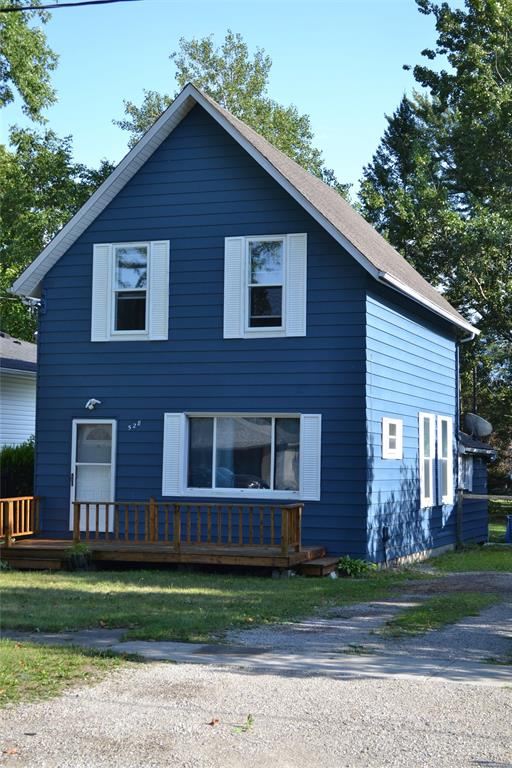 528 BROOKE Street, Plympton-wyoming, Ontario (ID 20009930)