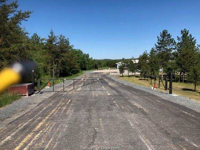 1921 Skead Road, Garson, Ontario (ID 2087208)
