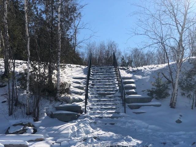 Lot 8 Scarlett, Skead, Ontario (ID 2087961)