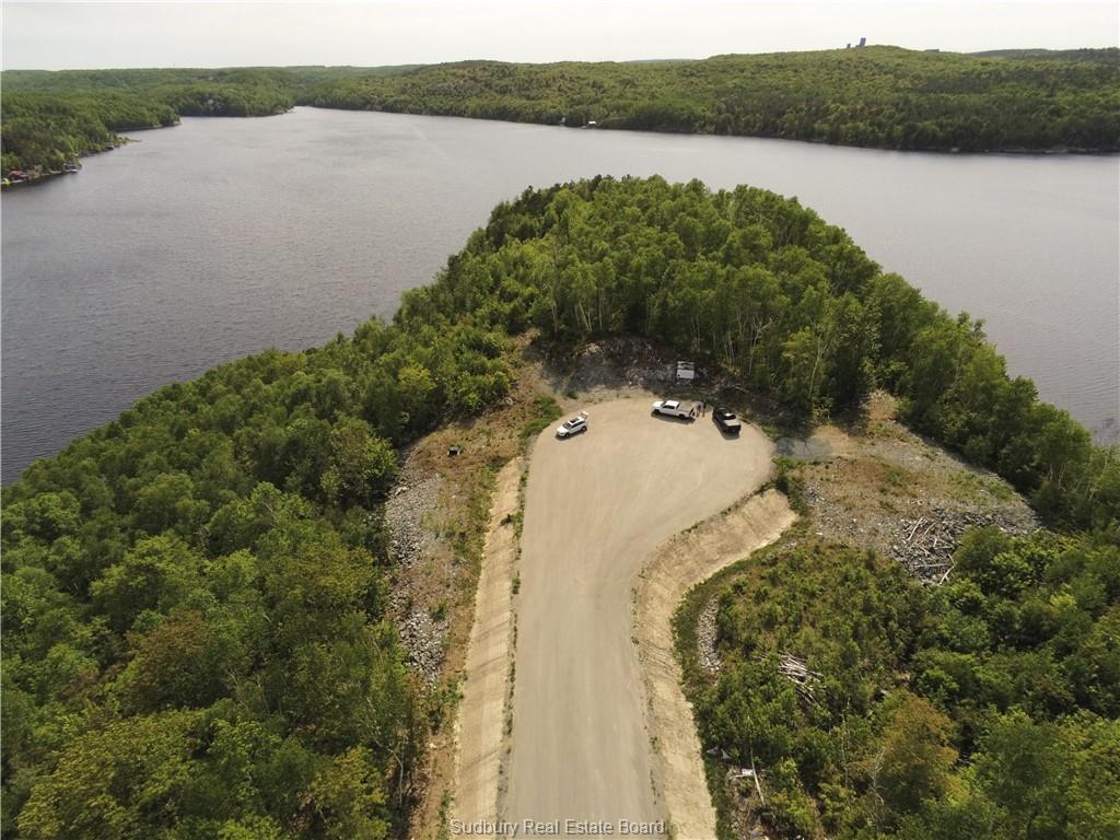 Lot 10 Scarlett, Skead, Ontario (ID 2087963)
