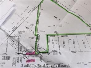 1577 Skead Road, Garson, Ontario (ID 2090909)