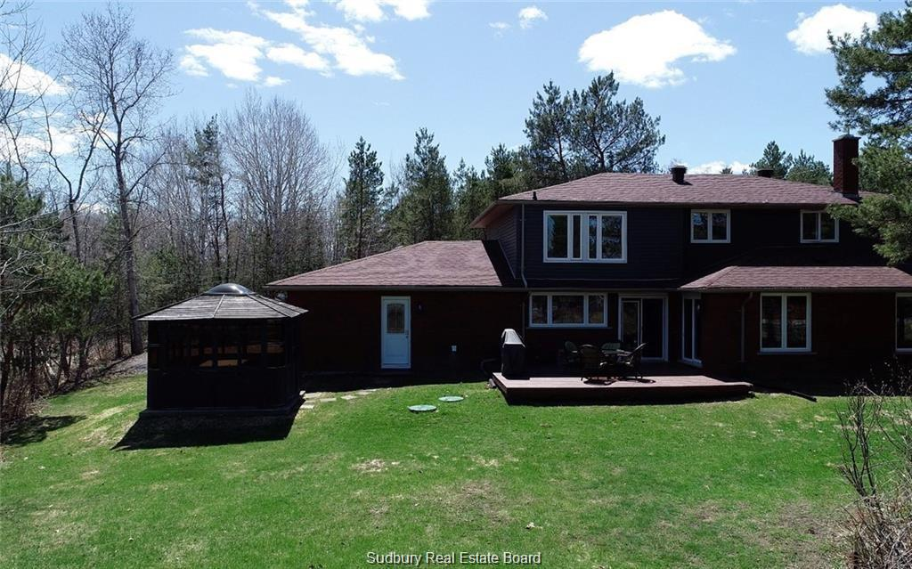 576 Lake Point Court, Sudbury, Ontario (ID 2084167)