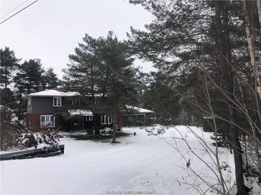 576 Lake Point Court, Sudbury, Ontario (ID 2084167)
