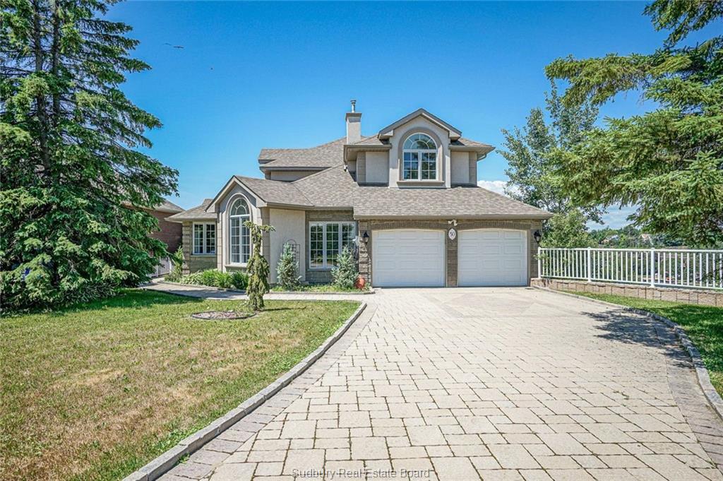 50 Kormak Street, Sudbury, Ontario (ID 2087047)