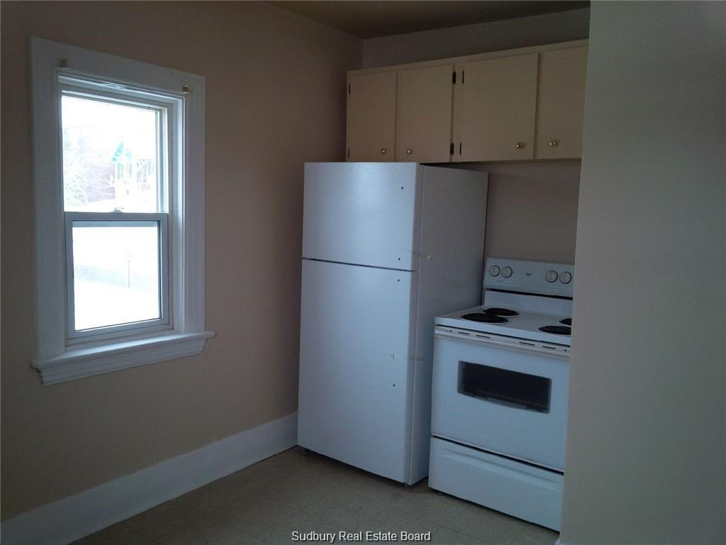 78 Riverside Drive, Sudbury, Ontario (ID 2088255)