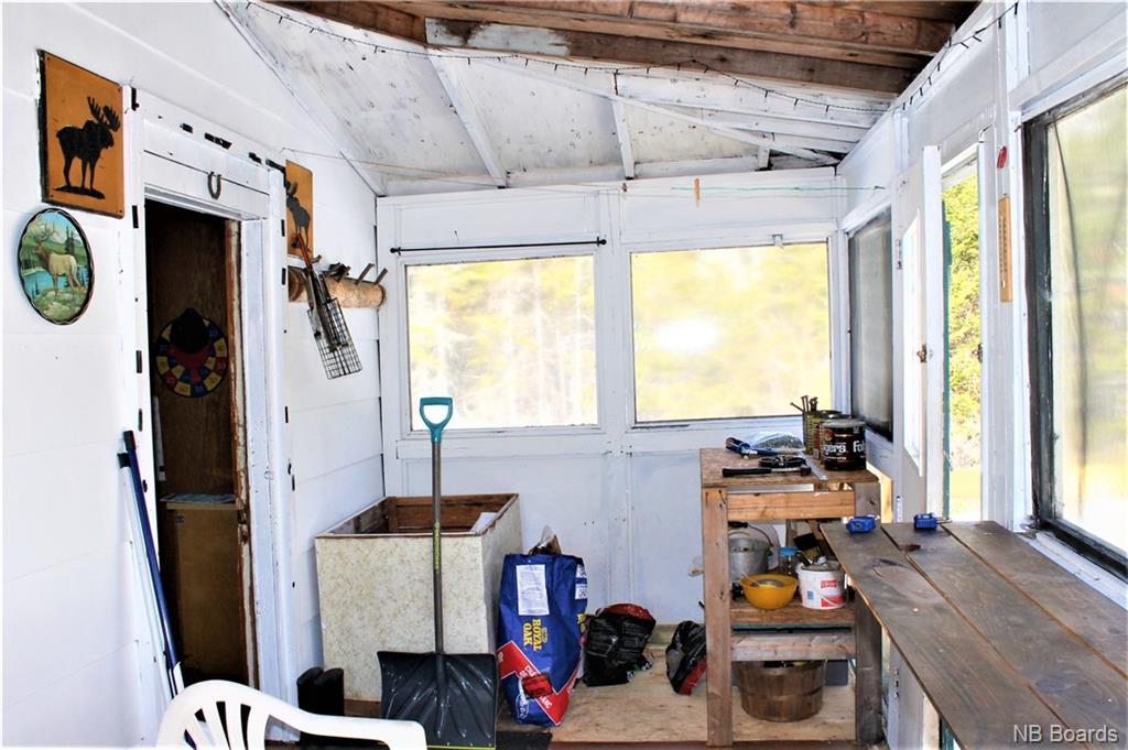 Lot 3 McDougall Lake Inlet (ID NB055040)