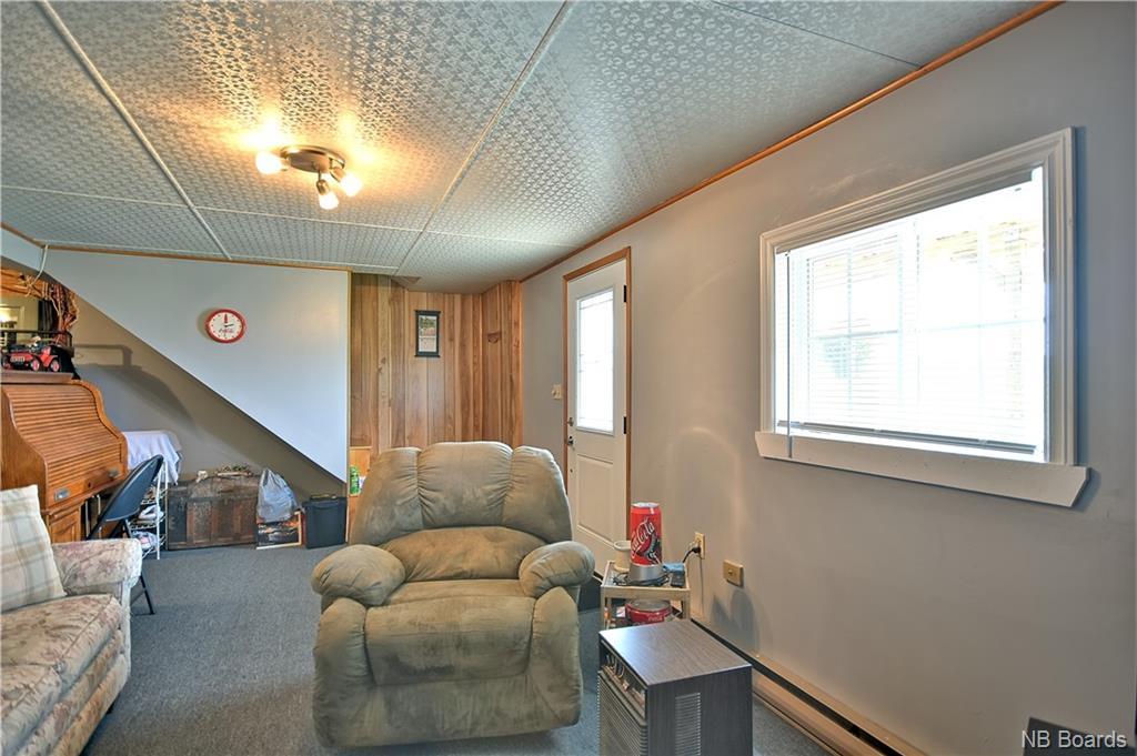1681 Canada Street, Fredericton, New Brunswick (ID NB058248)