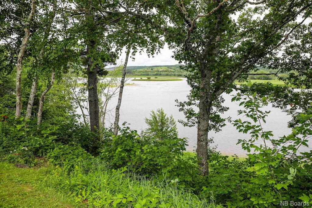1079 105 Route, Douglas, New Brunswick (ID NB045936)