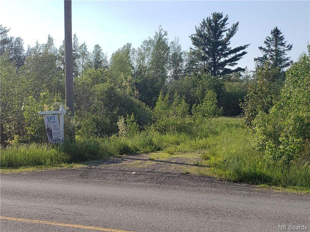 LOT 3 Route 655, Waasis, New Brunswick (ID NB045533)