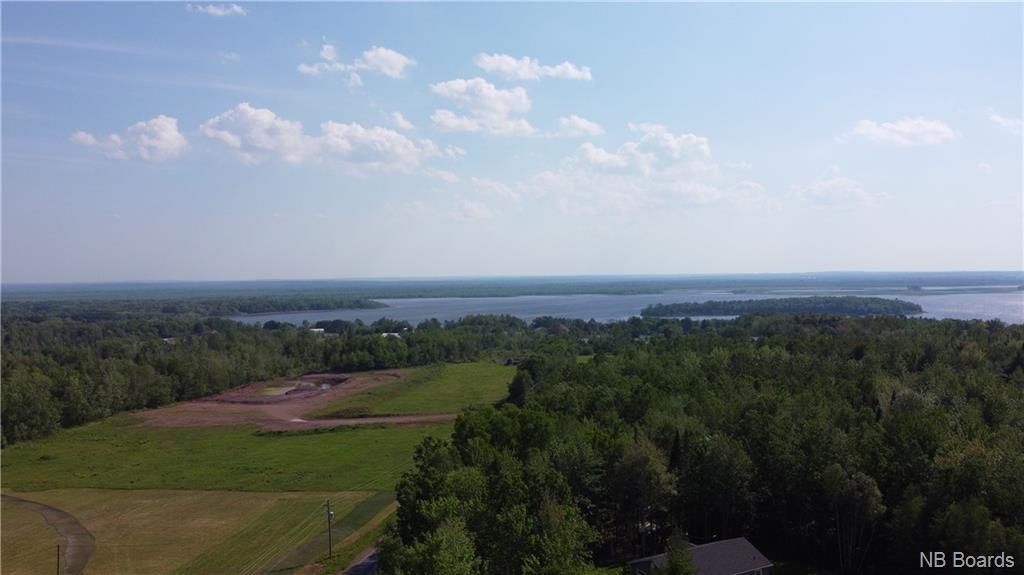 Lot 4 Route 670, Lakeville Corner, New Brunswick (ID NB045567)