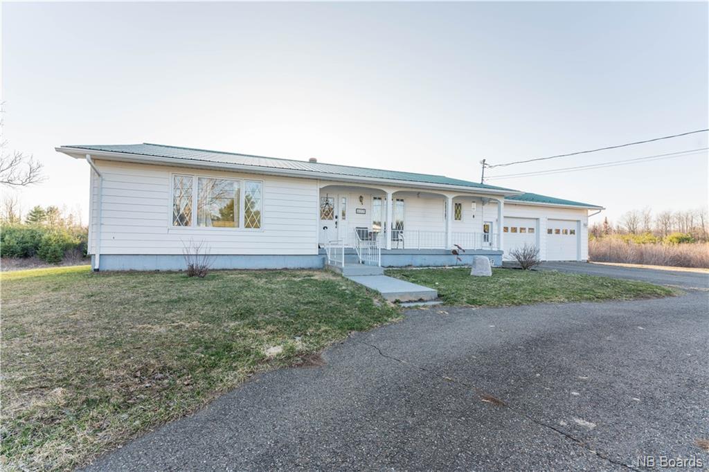 623 Route 605, Temperance Vale, New Brunswick (ID NB056337)