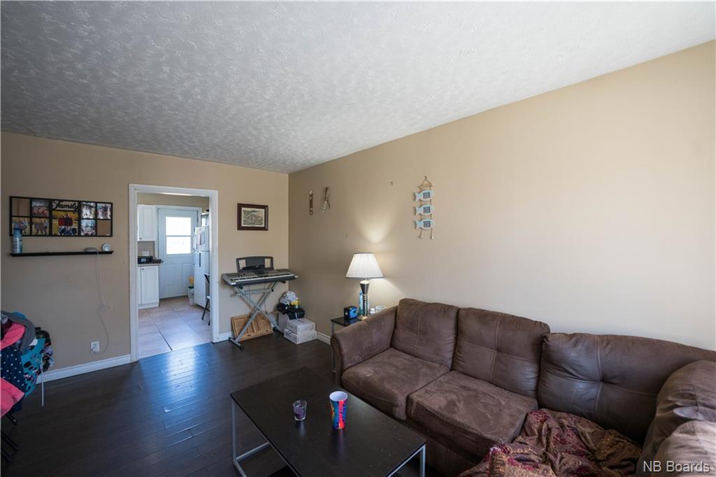 25 Corbett Avenue, Fredericton, New Brunswick (ID NB057821)