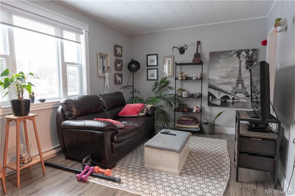 222-226 MacFarlane Street, Fredericton, New Brunswick (ID NB059162)