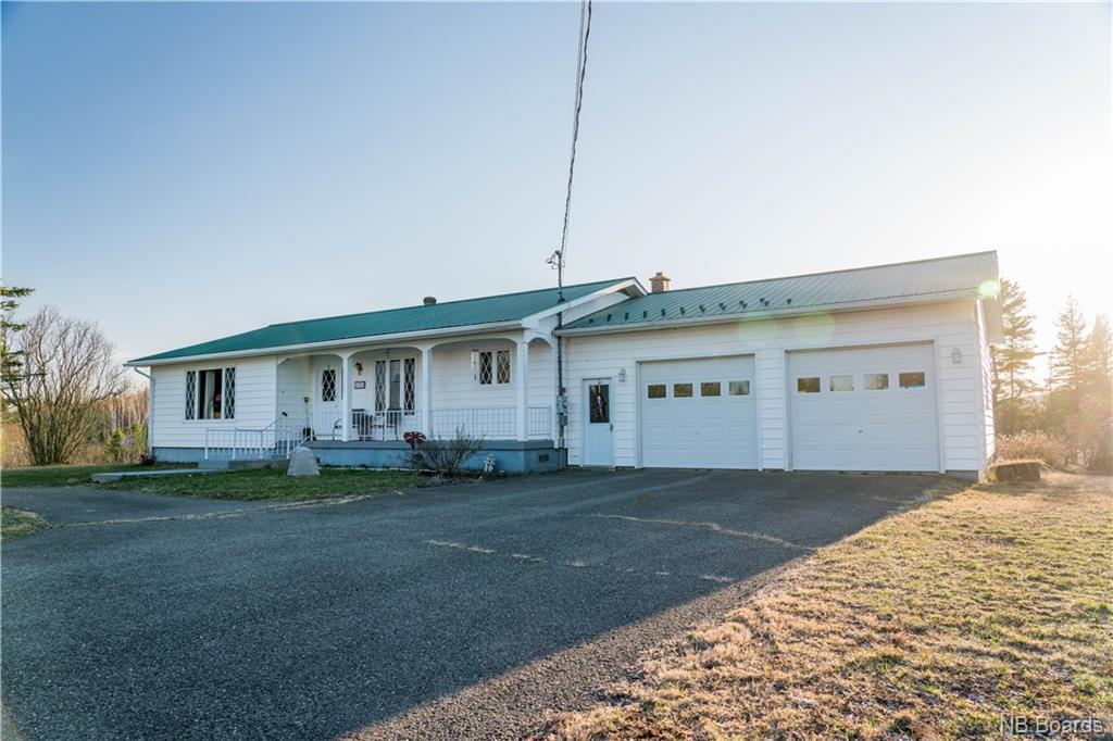 623 Route 605, Temperance Vale, New Brunswick (ID NB060812)