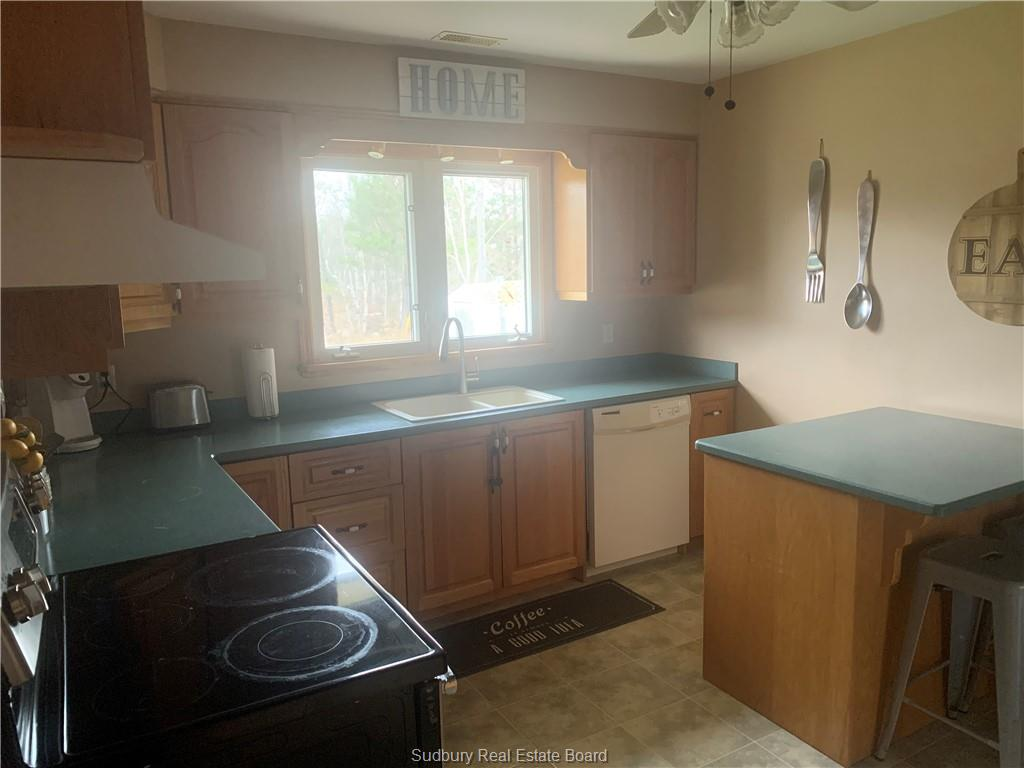192 Ninth Avenue, Lively, Ontario (ID 2090451)