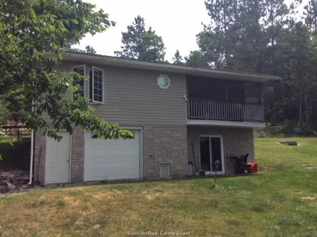 743 Ella Road, Worthington, Ontario (ID 2077629)