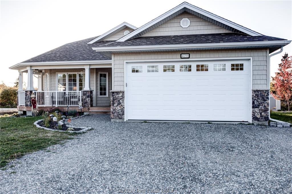 4255 Larocque Avenue, Val Caron, Ontario (ID 2081983)