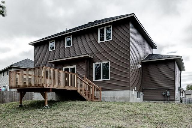 2680 Hummingbird Court, Val Caron, Ontario (ID 2084211)