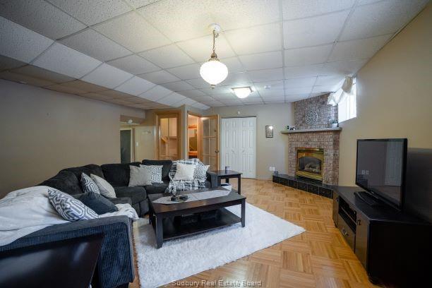 1393 PAQUETTE Street, Sudbury, Ontario (ID 2084225)