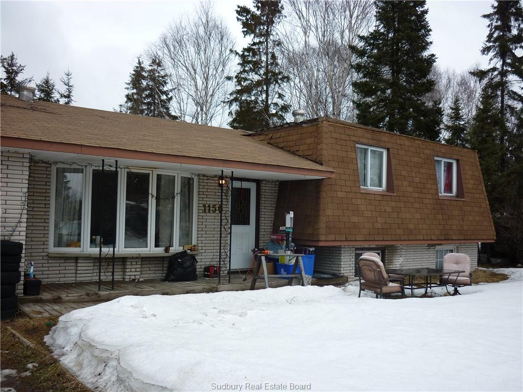 1156 Ronald Court, Hanmer, Ontario (ID 2084852)