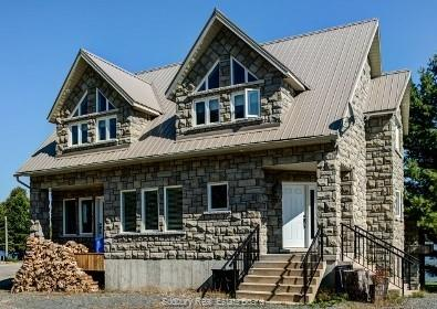 51 Thomson Road, Skead, Ontario (ID 2085332)