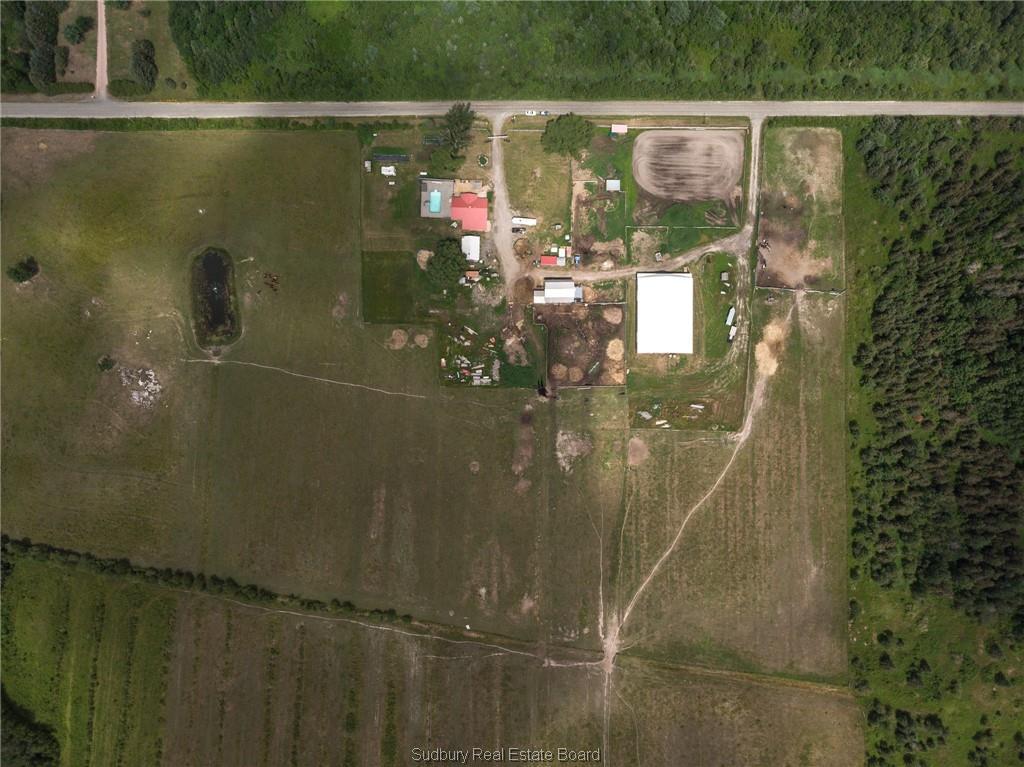 277 Bennett Road, Warren, Ontario (ID 2087536)
