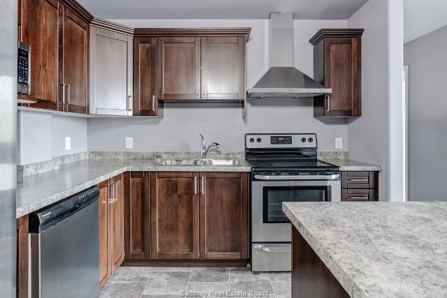 161 Larch Street Unit# 303, Sudbury, Ontario (ID 2092615)