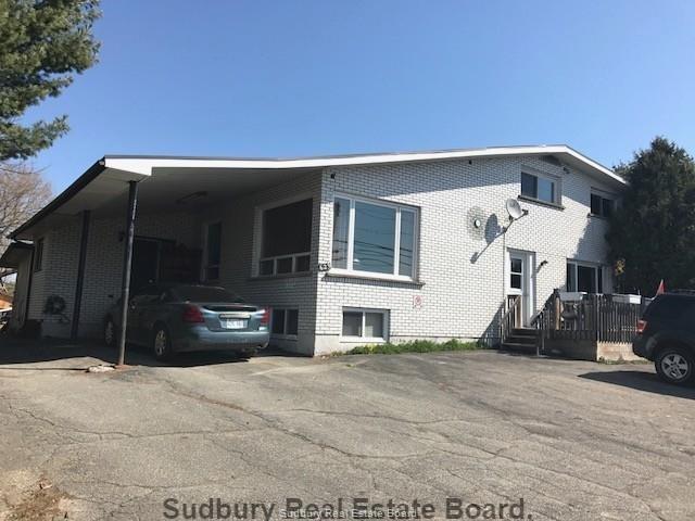 629 Hwy 64, Alban, Ontario (ID 2094258)
