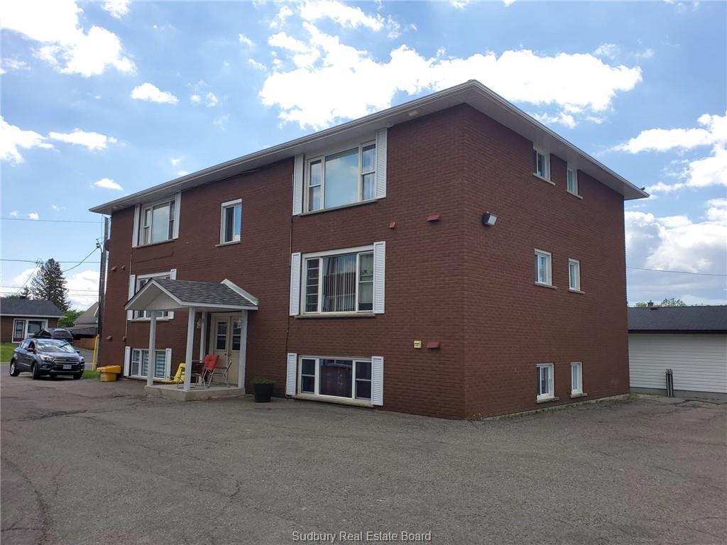 23 William Street, Chelmsford, Ontario (ID 2095399)