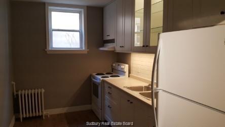 225 - 231 Oak Street, Sudbury, Ontario (ID 2095560)